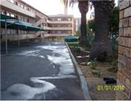 R 528 000 | Flat/Apartment for sale in Boston Bellville Western Cape