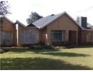 Property for sale in Risiville