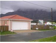 R 1 150 000 | House for sale in Jamestown Stellenbosch Western Cape