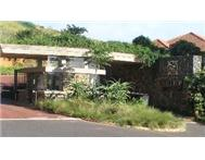 R 1 360 000 | Vacant Land for sale in Port Zimbali Ballito Kwazulu Natal