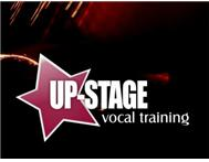 Up-Stage Vocal Coaching & Keyboard in Musicians and artists Western Cape Kraaifontein - South Africa