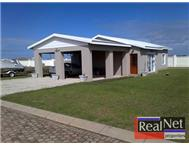 House For Sale in LIFESTYLE ESTATE JEFFREYS BAY