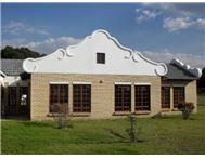 Property to rent in Mooikloof