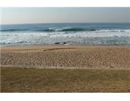 BEACH HOUSE FOR SALE - WESTBROOK (North Coast) South of Ballito