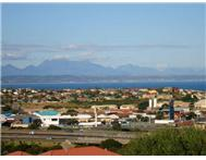 R 1 230 000 | Townhouse for sale in Island View Mossel Bay Western Cape