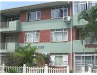 R 780 000 | Flat/Apartment for sale in Amanzimtoti Amanzimtoti Kwazulu Natal