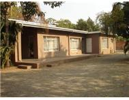 R 4 665 000 | House for sale in Hatfield Pretoria Gauteng