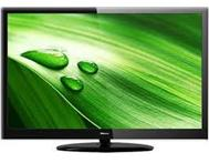 Tv repairs plasma led lcd and 3d tv s