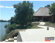 3 Bedroom house in Vaalriver