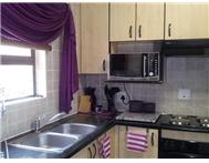 2 Bedroom Apartment / flat for sale in Chancliff A H