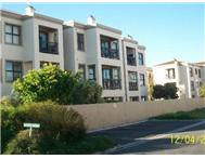 R 650 000 | Flat/Apartment for sale in Parklands Blaauwberg Western Cape