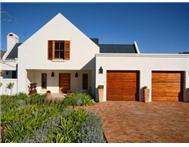 R 6 950 000 | House for sale in Franschhoek Franschhoek Western Cape