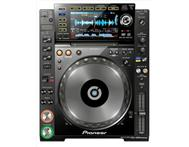 Pioneer CDJ2000 Nexus Pro Multi Format Player New in Musical Instruments Gauteng Bedfordview - South Africa