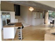 3 Bedroom Apartment / flat to rent in Hout Bay