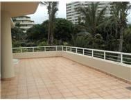3 Bed 4 Bath Flat/Apartment in Umhlanga Rocks