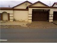 Property for sale in Dobsonville Ext 02