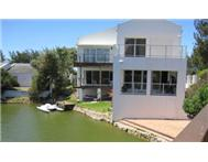 R 2 495 000 | House for sale in Marina Da Gama Southern Suburbs Western Cape