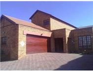 Property for sale in Meyersdal