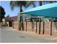 Commercial property for sale in Wilkoppies