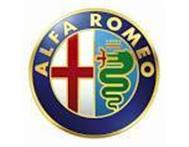 ALFA ROMEO STRIPPING FOR CHEAP FRENCHYS MOTOR SPEARS