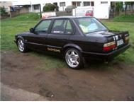bmw 325i for sale contact: 0835329194