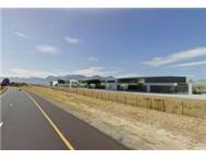 Motor City Development Paarl
