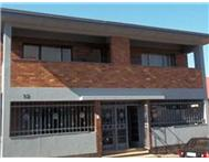 R 899 000 | Flat/Apartment for sale in Malvern Johannesburg Gauteng