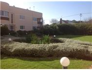 3 Bedroom Apartment / flat to rent in Kenilworth