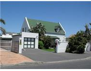 R 1 370 000 | House for sale in Die Bos Strand Western Cape