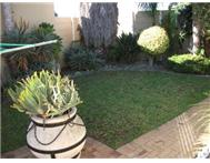 R 1 450 000 | House for sale in Plattekloof Glen Goodwood Western Cape
