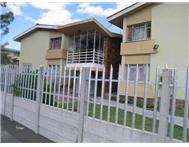 2 Bedroom Apartment / flat for sale in Parow Valley