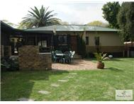 House For Sale in EASTLEIGH EDENVALE