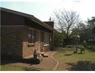 R 650 000 | House for sale in Vanderbijlpark Vanderbijlpark Gauteng