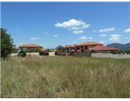 Vacant Land Residential For Sale in IFAFI HARTBEESPOORT
