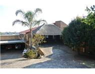 Property for sale in Noordheuwel