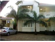 R 2 995 000 | House for sale in Windermere Morningside Kwazulu Natal