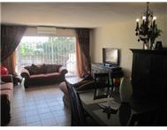 R 995 000 | Flat/Apartment for sale in Musgrave Berea Kwazulu Natal