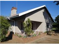 3 Bedroom House for sale in Scottsville