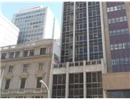 Commercial property on auction in Durban Central