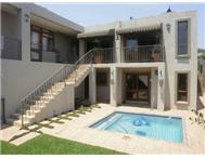 House For Sale in SONHEUWEL EXT 1 NELSPRUIT