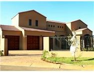 R 4 300 000 | House for sale in Tijger Valley Pretoria East Gauteng