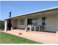 House to rent daily in BOLAND PARK MOSSEL BAY