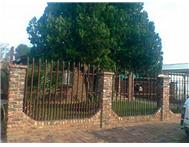 3 Bedroom House to rent in Vryburg