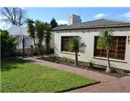 3 Bedroom 2 Bathroom House for sale in Stellenberg