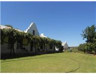 Property for sale in Calitzdorp