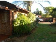 Property for sale in Pierre Van Ryneveld