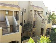 Townhouse For Sale in LONEHILL SANDTON