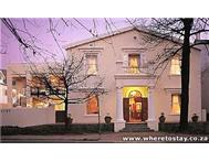 Eendracht Hotel Hotel/ Boutique Hotel in Holiday Accommodation Western Cape Stellenbosch - South Africa