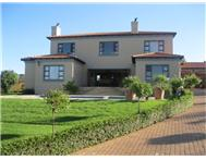 4 Bedroom house in Rietfontein A H