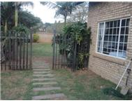 R 1 000 000 | Townhouse for sale in Faerie Glen & Ext Pretoria Gauteng